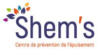 Shem's