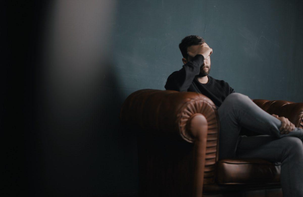 Point Vigilance Entreprise : Prévenir l'épuisement, faciliter la résilience pour mieux rebondir