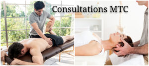 consultations tuina massage traditionnel chinois mtc